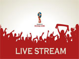 How to stream World Cup 2018 live on iPhone, iPad and Mac