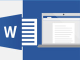 How to format Tab in Word 2013
