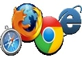 How to create your own web browser with Browserbob