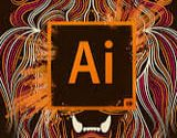 How to color and change colors in Adobe Illustrator
