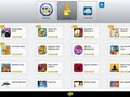 How to resize the BlueStacks window