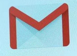 How to find emails stored in Gmail