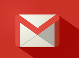 7 great hidden features on the App Gmail for Android