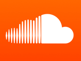 How to download music on SoundCloud to a computer