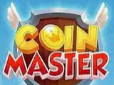 How to get free spins Coin Master with Diamond Heist