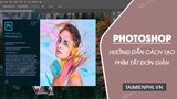 How to install shortcuts in Photoshop effectively
