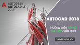 How to download and install AutoCAD 2018