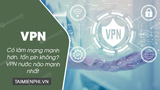 Will a VPN make the network faster and consume battery?  Which country VPN is most powerful?