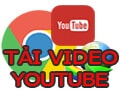 Download YouTube videos using IDM on the Google Chrome web browser