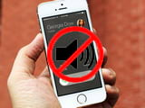 How to fix iPhone not ringing when a call comes in