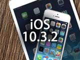 What's new in iOS 10.3.2, what's new on iOS 10.3.2