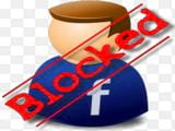 How to not Block Facebook, prevent Facebook from blocking your account