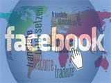 How to block Facebook from automatically translating articles on news feed