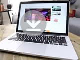 How to download Youtube video on a Macbook