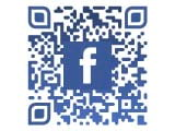 How to login Facebook on a computer with a QR code
