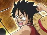 One Piece Bounty Rush - Strawhat pirate game has opened for registration