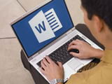 How to print A3 paper in Word