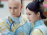 Best Chinese soundtrack songs