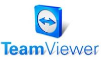 What's new in Teamviewer 11 Beta?
