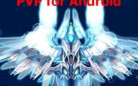 How to take a legendary fighter PvP for Rooted Android phones