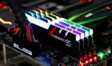 The best RAM for gamers in 2021