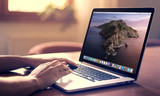 Essential tips for first-time Mac OS X users