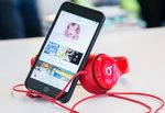 Search for songs by lyrics on Apple Music for iPhone, iPad