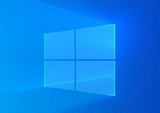 What is Windows 10 OEM?  How is it different from regular Windows 10 versions?