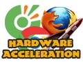 Turn on Hardware Acceleration on Chrome, Firefox, Coc Coc