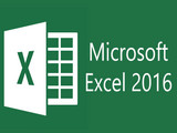 Set password to Excel 2016 file, create password to protect Excel files of Office 2016