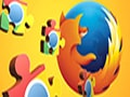 How to install the Chrome extension on Firefox