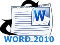 How to reverse text in Word, reverse text in Word 2010