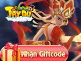 Code Teen Journey to the West