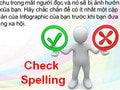 Check text spelling errors quickly and efficiently with Tummo Spell