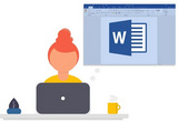 How to use Microsoft Word for free, without spending a dime
