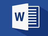 7 Best Add-Ins for Word