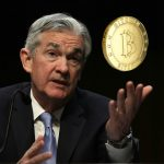 Bitcoin will be like before the evolution of the Fed meeting - The entire financial markets held their breath