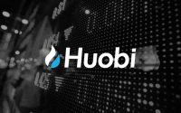 What is Huobi Pro exchange?  How to register an account and trade on Huobi Pro