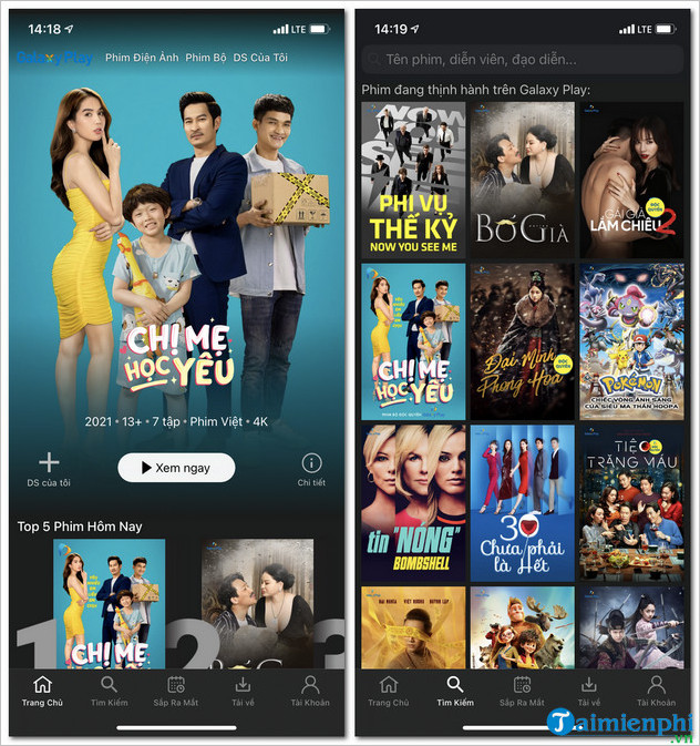 Galaxy play 12 months galaxy play watch movies free