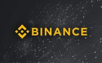 Binance is not allowed to operate in Malta, so where is its headquarters?