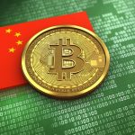 'Bitcoin could be China's financial weapon, undermining the position of fiat money'