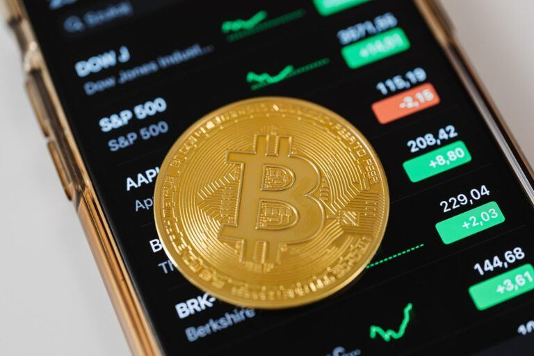 Bitcoin will explode due to impending supply shock